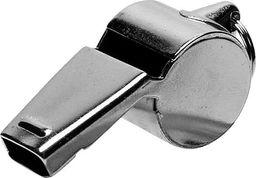 Select Gwizdek Select metalowy 7782203000 srebrny