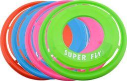 Zabawka latający talerz 2120030782