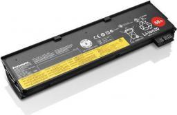 Bateria Lenovo Thinkpad Battery 68+ 72Wh (Premium 6 cell) (0C52862)