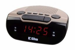 Radiobudzik Eltra ZEBU 06PLL