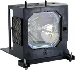 Lampa Whitenergy do Sony VW600 (09668)
