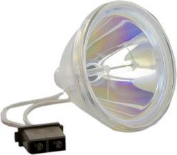 Lampa Whitenergy do Sanyo PLC-XP18N (09747)