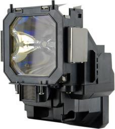 Lampa Whitenergy do Sanyo PLC-XT25 (09676)