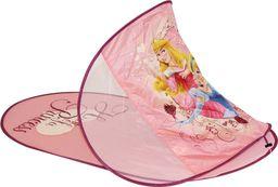 MST Toys Namiot plażowy Princess