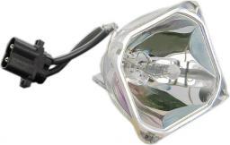 Lampa Whitenergy do Panasonic UX70/UX7 (09738)