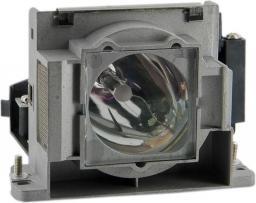 Lampa Whitenergy do Mitsubishi HD4000U (09681)