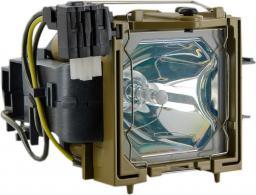 Lampa Whitenergy do Inofocus LP540 (09727)