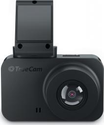 Kamera samochodowa TrueCam M5 WiFi