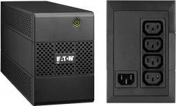 UPS Eaton 5E 650i IEC (5E650I)