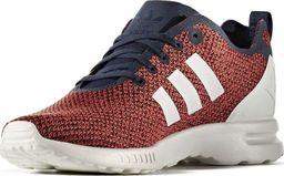 Adidas Buty damskie Superstar J białe r. 38 23 (AQ6278) w