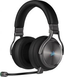 Słuchawki Corsair Virtuoso Wireless RGB (CA-9011180-EU)