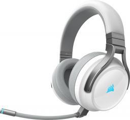 Słuchawki Corsair Virtuoso Wireless RGB (CA-9011186-EU)
