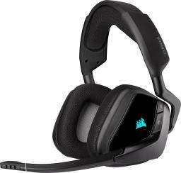 Słuchawki Corsair Void Elite RGB (CA-9011201-EU)