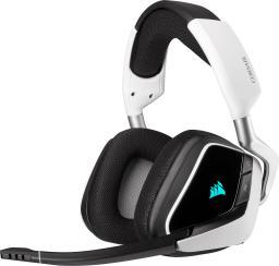 Słuchawki Corsair Void Elite RGB (CA-9011202-EU)