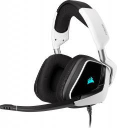 Słuchawki Corsair Void Elite RGB (CA-9011204-EU)