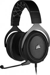Słuchawki Corsair HS60 Pro Surround (CA-9011213-EU)