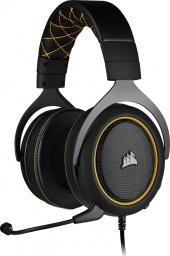 Słuchawki Corsair HS60 Pro Surround (CA-9011214-EU)
