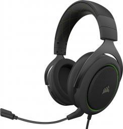Słuchawki Corsair HS50 Pro Stereo (CA-9011216-EU)