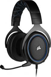 Słuchawki Corsair HS50 Pro Stereo (CA-9011217-EU)