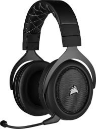 Słuchawki Corsair HS70 Pro Wireless (CA-9011211-EU)