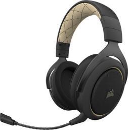 Słuchawki Corsair HS70 Pro Wireless (CA-9011210-EU)