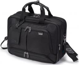Torba Dicota Top Traveller Twin PRO 14 - 15.6  (D30844)