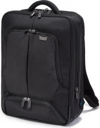 """Plecak Dicota Pro 14.1"""" (D30846)"""