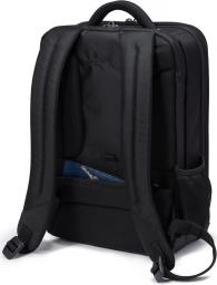 "Plecak Dicota Backpack PRO 17.3"" (D30847)"