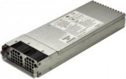 SuperMicro Moduł redundantny PWS-1K01-1R