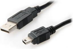 Kabel USB Equip MINI 2.0 Canon 1.8m (128521)