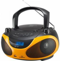 Radioodtwarzacz Sencor SPT 228BO