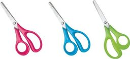 Happy Color Nożyczki dla dzieci 14cm
