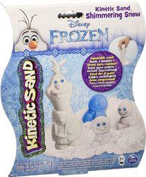 Spin Master Frozen piasek kinetyczny Olaf