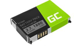 Green Cell do GPS Garmin (GPS02)