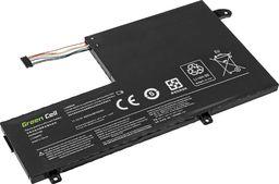 Bateria Green Cell Bateria Green Cell L14M3P21 do Lenovo Yoga 500-14IBD 500-14ISK 500-15IBD 500-15ISK
