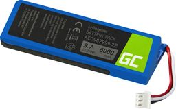 Green Cell Bateria Green Cell AEC982999-2P do głośnika JBL Charge