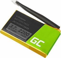 Green Cell Bateria Green Cell PR-652954 do głośnika JBL Flip 2