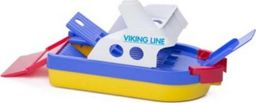 Viking Toys Viking Toys Jumbo. Statek mix