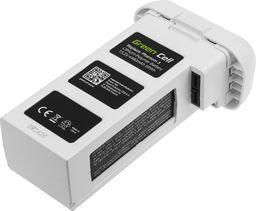 Green Cell Akumulator do drona DJI Phantom 3 (DJI07)
