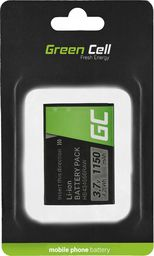 Green Cell Bateria Green Cell HB434666RAW do routera Huawei E5336 E5573 E5577