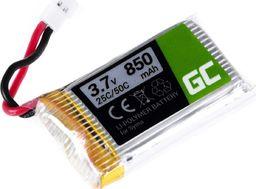 Green Cell Bateria Akumulator Green Cell do Syma H5C X5 X5A X5C X5SW X5SC Explorers 3.7V 850mAh