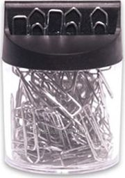 SDM Pojemnik magnetyczny na spinacze