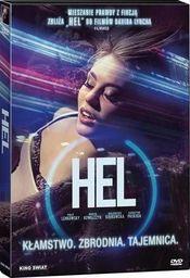 Hel DVD