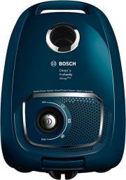 Odkurzacz Bosch Cosyy'y ProFamily BGLS4A44