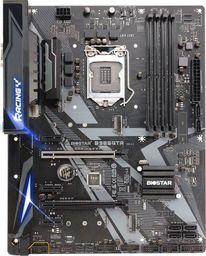 Płyta główna Biostar Biostar B365GTA - Socket 1151 - motherboard