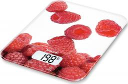 Waga kuchenna Beurer KS 19 Berry