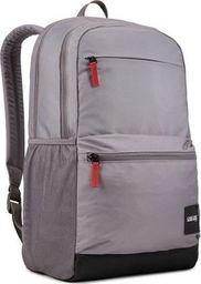 Plecak Case Logic Case Logic Uplink Backpack grey / black 15,6 - 3203865