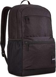 Plecak Case Logic Case Logic Uplink Backpack blueack 15,6 - 3203864