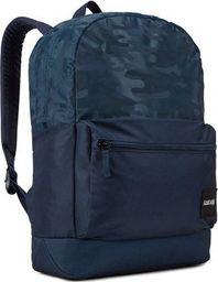 Plecak Case Logic Case Logic Founder Backpack blue 16.0 - 3203861