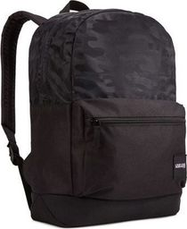 Plecak Case Logic Case Logic Founder Backpack blueack 16.0 - 3203858
